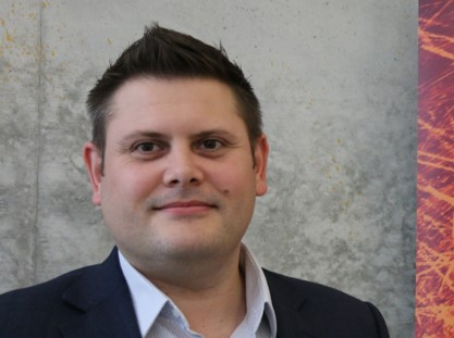 Peter Smith - GM AI Foundry