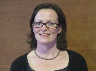 Rachel Martin - GM AI Foundry